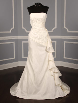 Anne Barge AB772 Wedding Dress
