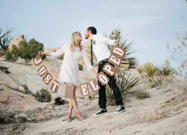 how-to-elope