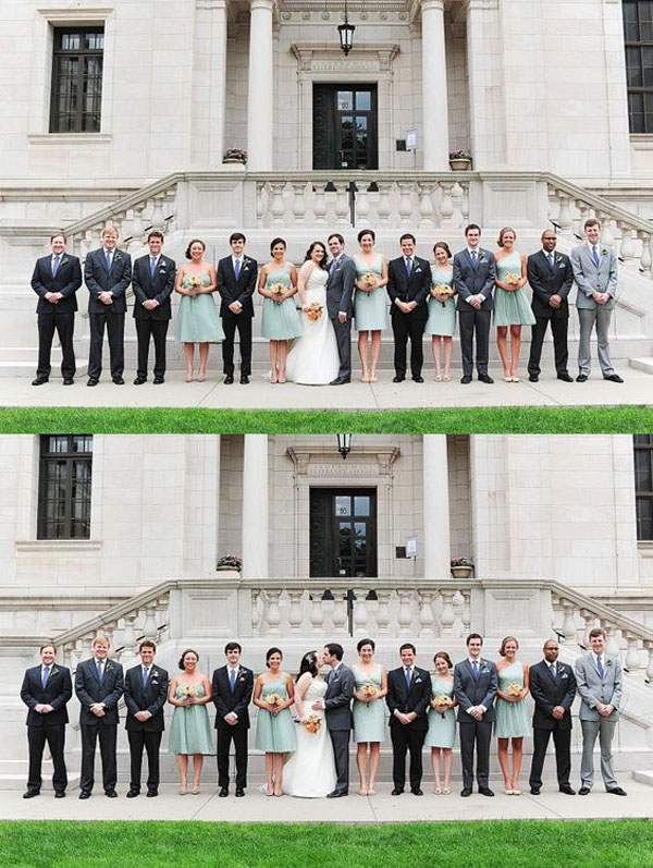 st paul wedding venues