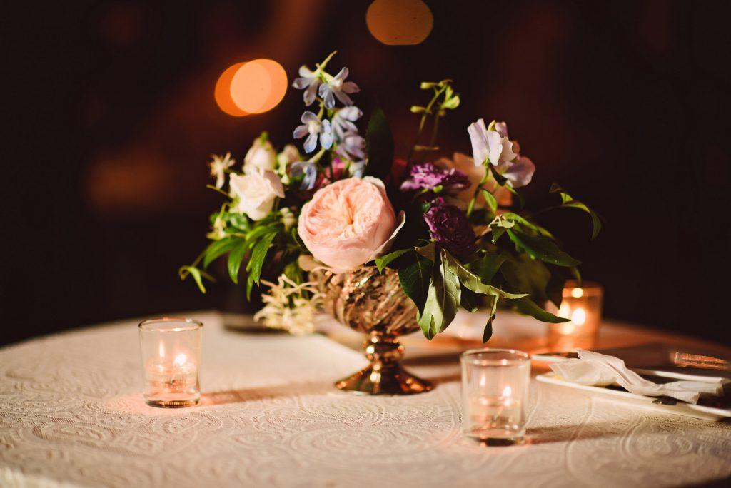 best wedding florists north carolina