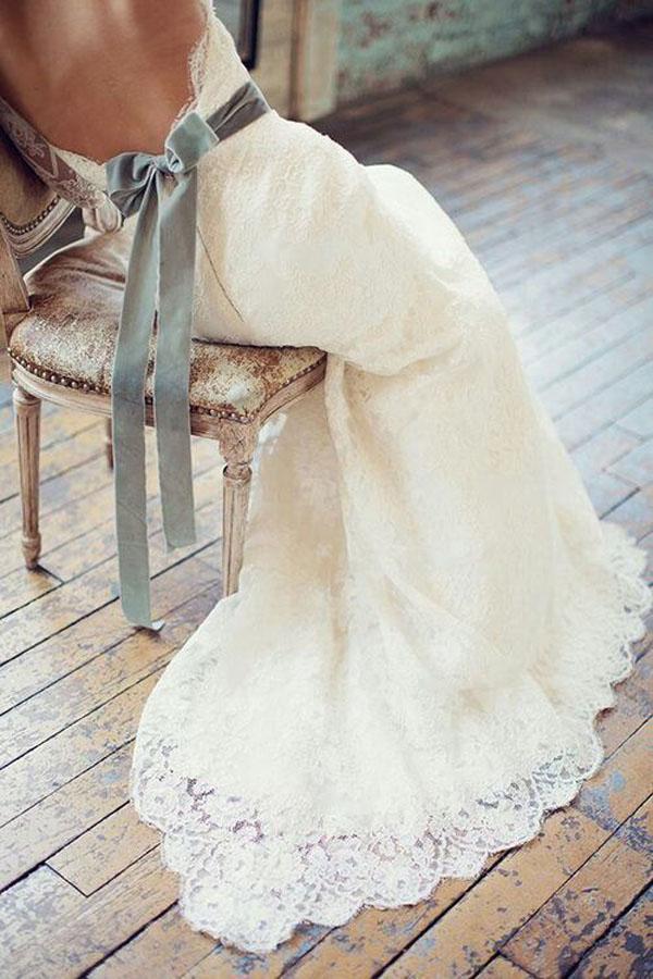 velvet wedding